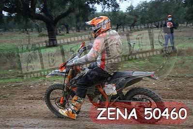 ZENA 50460