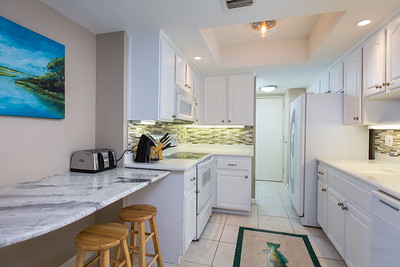 5601 HWY A1A - Unit 110 South-675-Edit