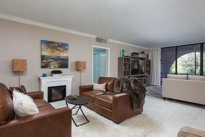5601 HWY A1A - Unit 110 South-547-Edit
