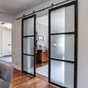 Barn doors-2