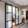 Barn doors-1