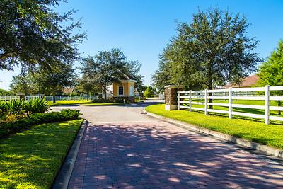435 Stoneybrook Farm Court - Stoneybrook Farms-33