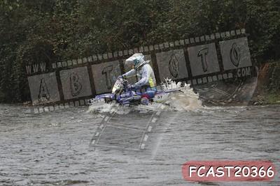 FCAST20366