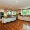 Kitchen-New-11