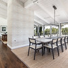 Entry-Living-Dining-10