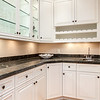 Kitchen-New-6