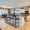 Kitchen-New-2
