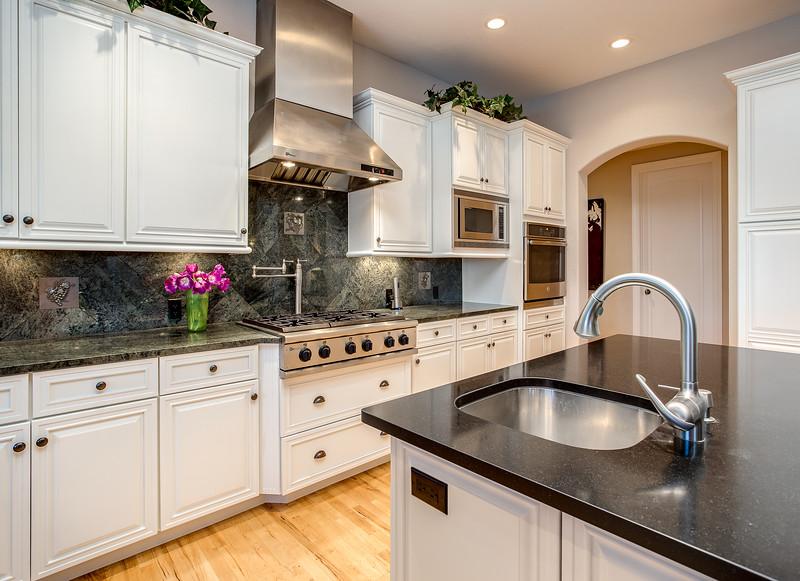 Kitchen-New-4
