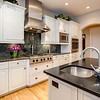 Kitchen-New-4