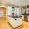 Kitchen-New-5