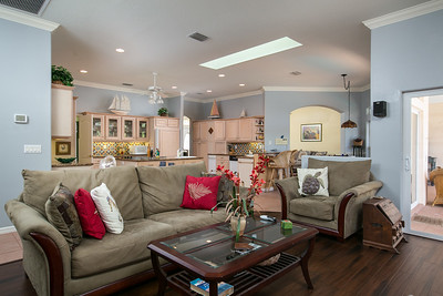 5716 Turnberry Lane-598-Edit