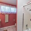 DSC_9372_bath