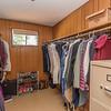 DSC_9356_mstr_closet