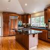 Kitchen-Dining -2