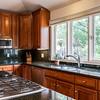 Kitchen-Dining -5