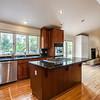 Kitchen-Dining -1