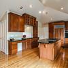 Kitchen-Dining -3