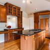 Kitchen-Dining -4