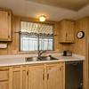 DSC_0017_kitchen