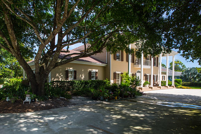 5765 Turnberry Lane - Front and Golf-7