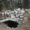 Macabbean caves