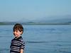 David Aaron_lake Orava_Elul 5772_c