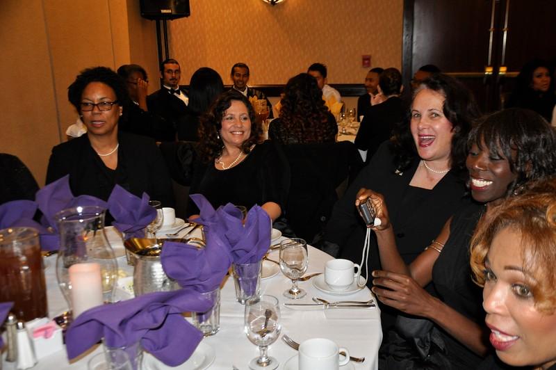 NAACP 57th Banquet 4001