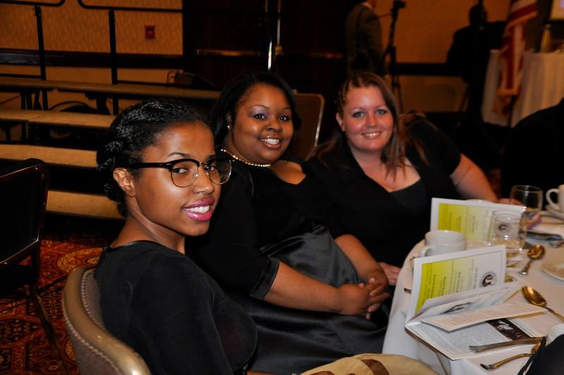 NAACP 57th Banquet 4024