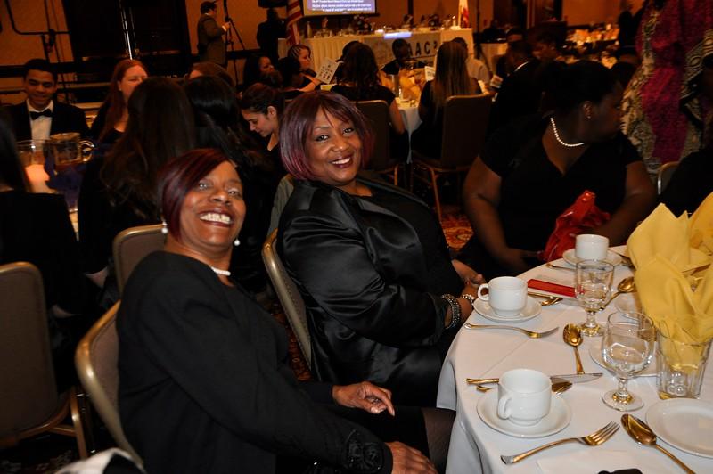 NAACP 57th Banquet 4019