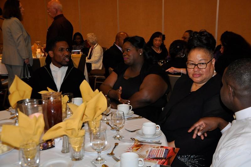 NAACP 57th Banquet 4017