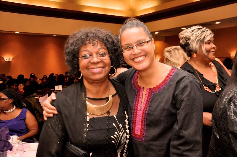 NAACP 57th Banquet 4033