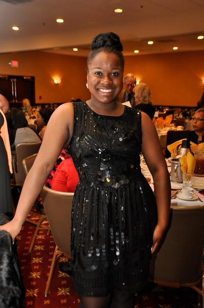 NAACP 57th Banquet 4034