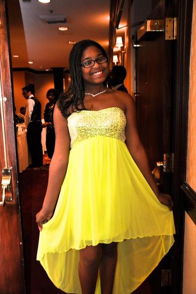 NAACP 57th Banquet 4031