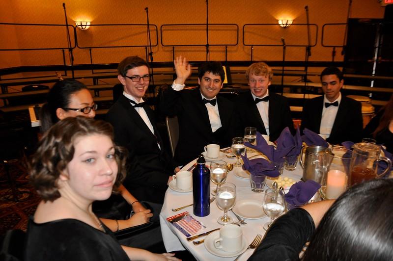 NAACP 57th Banquet 4020