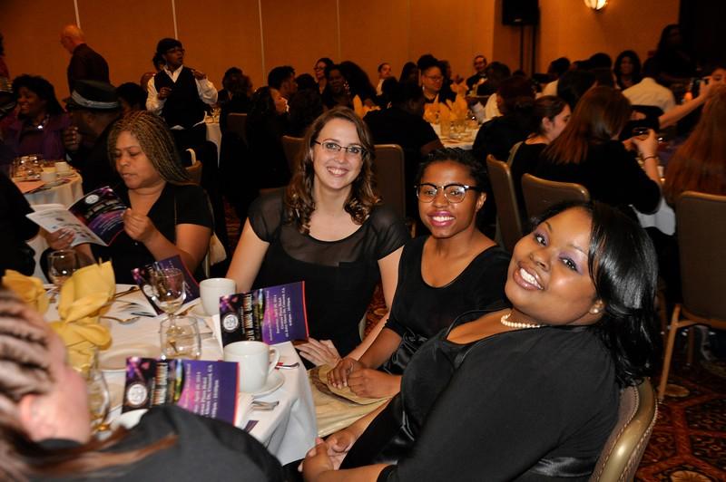 NAACP 57th Banquet 4023