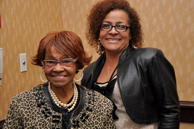 NAACP 57th Banquet 4028