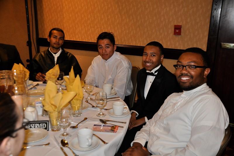 NAACP 57th Banquet 4006