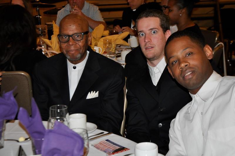 NAACP 57th Banquet 4012
