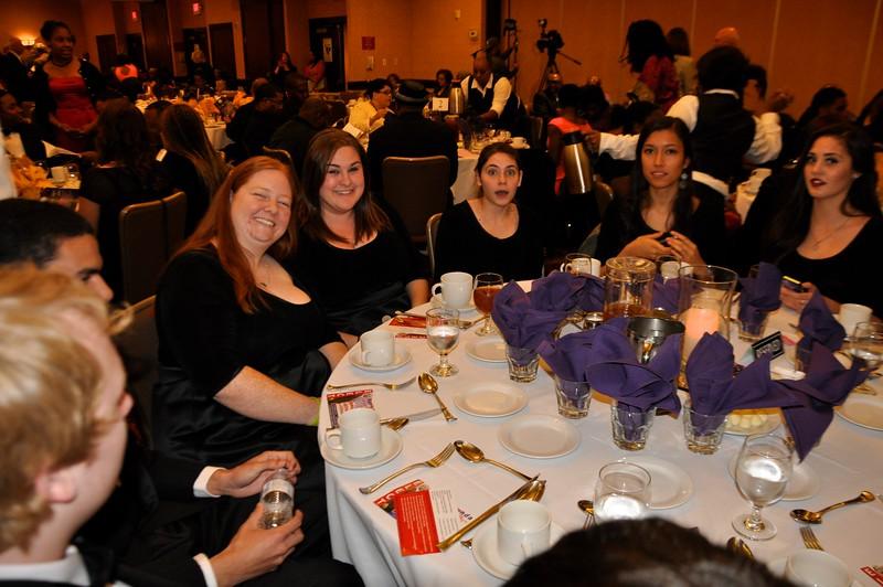 NAACP 57th Banquet 4021