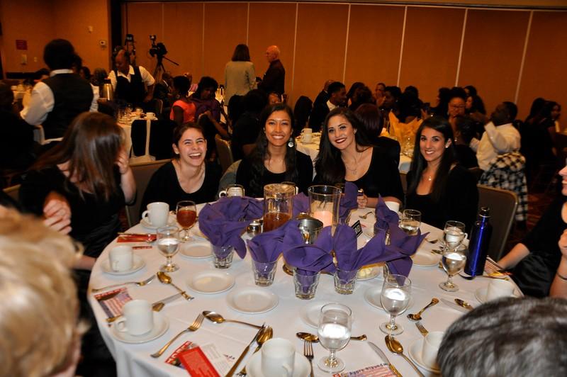 NAACP 57th Banquet 4022