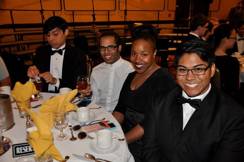 NAACP 57th Banquet 4016