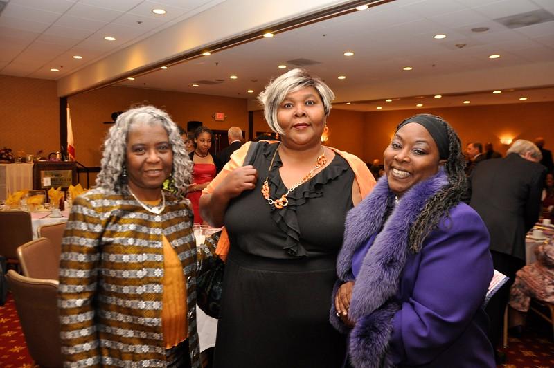 NAACP 57th Banquet 4026