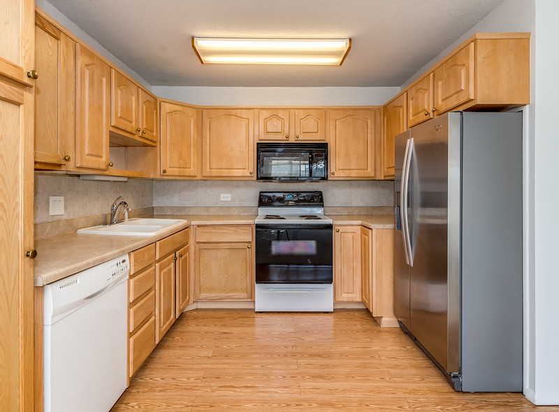 Living-Dining-Kitchen -7