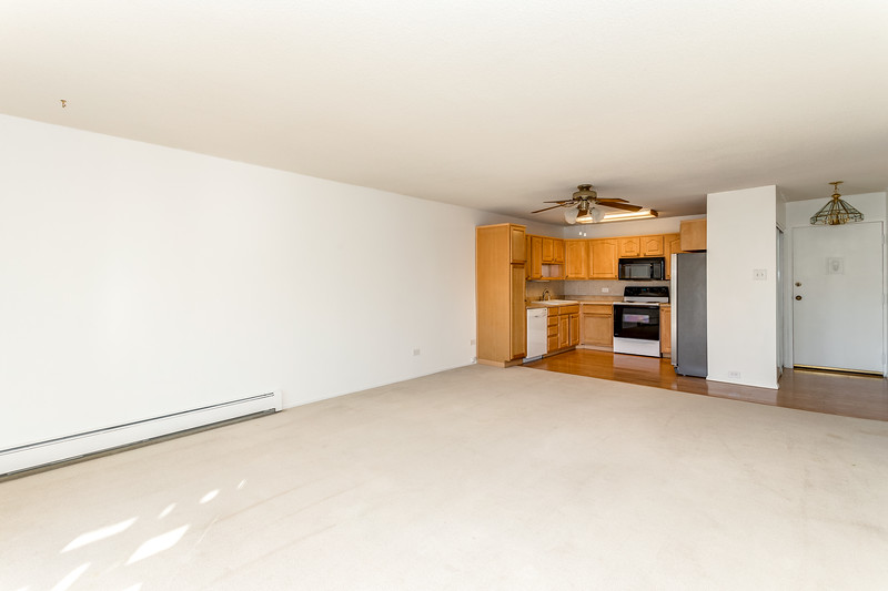 Living-Dining-Kitchen -3