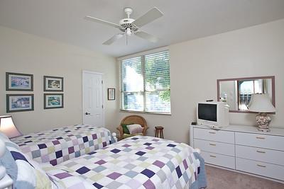 5800 A-1-A - January 05, 2012-125-Edit