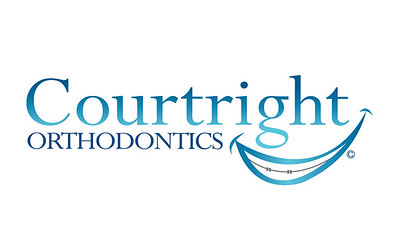 Courtright Ortho Banner