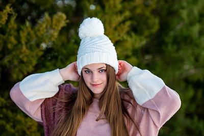 Macie-snow-3