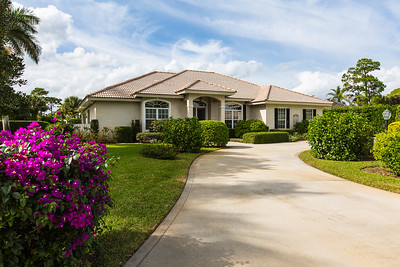 5805 Clubhouse Drive - Bent Pine-4