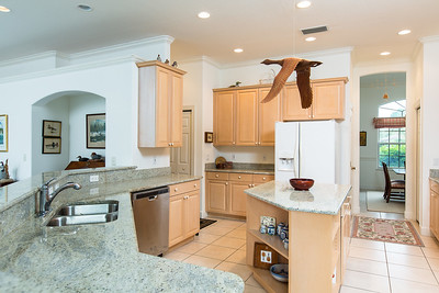 5805 Clubhouse Drive - Bent Pine-137