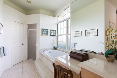 5805 Clubhouse Drive - Bent Pine-108